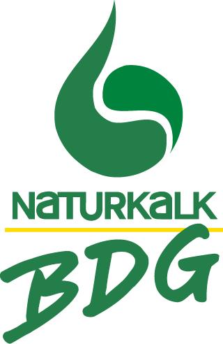 Naturkalk BDG